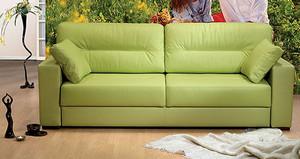 мягкая мебель на выбор