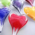 Причины негативных эмоций на День святого Валентина