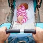 Факторы, влияющие на приобретение детской коляски