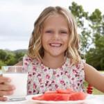 Укрепление иммунитета  у детей народными средствами