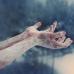 Правильный уход за руками в холодное время года