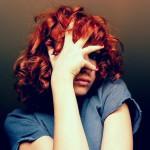 Женские комплексы. Как обрести уверенность в себе?