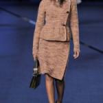Модный бренд Sonia Rykiel для сезона 2013 года