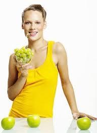 ваша безуглеводная диета