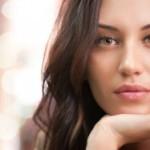Как легко и просто повысить харизму