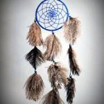 Удивительный амулет —  Ловец снов