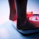 Эффект плато: почему вес стоит на месте