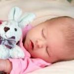 Почему ребенок плохо спит и что с этим делать ?
