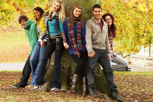 одежда для подростков | Женский клуб