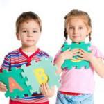 Развиваем в ребенке самоуважение