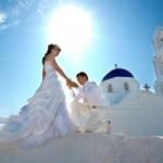 Зимняя свадьба: важные нюансы