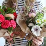 Как отпраздновать Восьмое марта: несколько идей