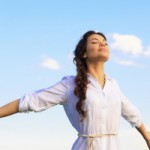 Хандра: веселые и приятные способы преодоления