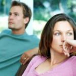 Секреты совместной жизни: как избежать конфликтов