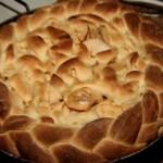 Как сделать пирог красивым: несколько интересных способов преображения