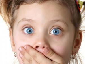 рвота у ребенка фото