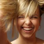 Как можно определить характер человека по его смеху
