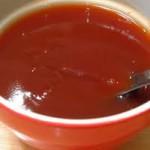 3 рецепта кисло-сладких соусов