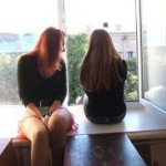Подростковый суицид: причины и как предотвратить?