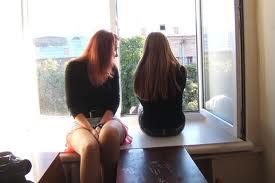 суицид подростков