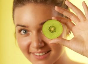 фото витамины для глаз