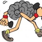 Развиваем мозг: полезные упражнения
