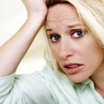 Неврозы: профилактика и симптомы