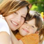 Как ребенка научить хорошему поведению