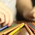 Рисунки детей: что с ними делать?