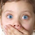 Рвота у ребенка: каковы причины?