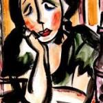 Эмоциональная травма: как она возникает?
