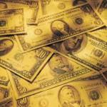 Как пытаясь накопить деньги, не впасть в депрессию