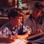 Домашнее задание: как оптимизировать процесс выполнения?