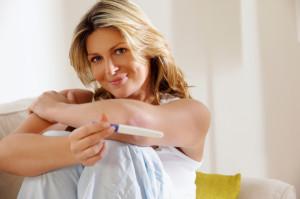 как сохранить беременность на раннем сроке