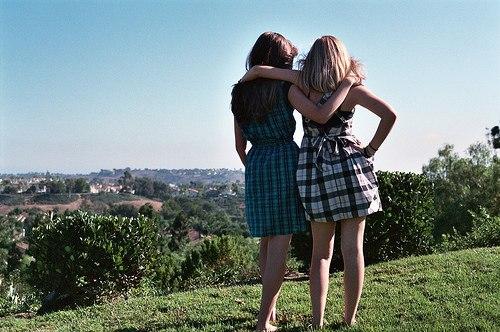 мы с подружкой целовались нам по12 лет статье показаны основные