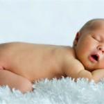 Спокойной ночи, малыши: причины плохого сна
