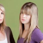 Внеплановая беременность несовершеннолетней дочери
