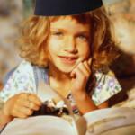 3-летний ребенок: что важно знать