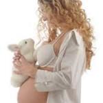 Беременность после замершей беременности: планирование