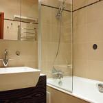 Хитрости дизайна ванной комнаты