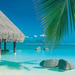 Мальдивы-рай на земле