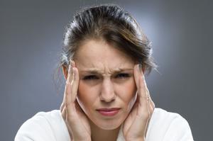 лечение мигрени фото