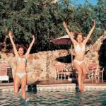Уехать с подругой в отпуск: доводы «за» и  доводы «против»