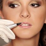 Перманентный макияж и все, что вы хотели узнать о нем