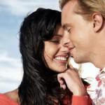 Комплименты мужчин: как на них реагировать правильно?