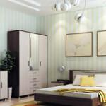 Спальный гарнитур. Как правильно выбрать?