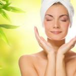10 секретов красоты и здоровья