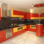 Как создать комфорт и уют на кухне?