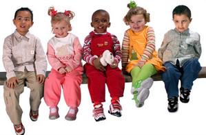 требования к детской одежде