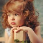 7 главных ошибок, которые совершают родители в воспитании ребенка